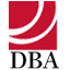 DBA International