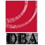 DBA International